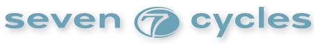 seven-logo (1)